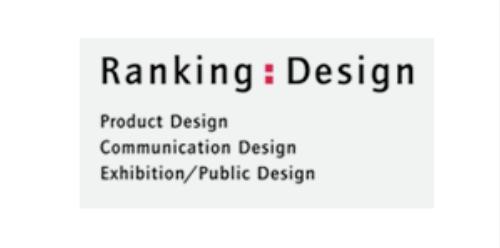 2006, Ranking Design, Product Design, Exhibition, Public Design