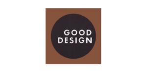 2020, GOOD DESIGN, Award