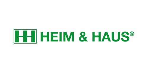 HH groesser500px Breite - Designstudio