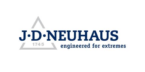 JDNeuhaus500px Breite - Designstudio