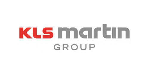 KLS Martin500px Breite - Designstudio