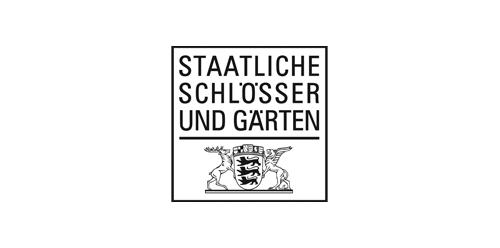Staatliche500px Breite - Designstudio
