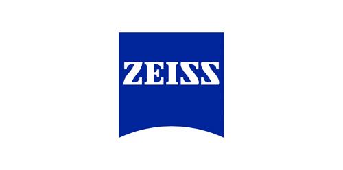 Zeiss500px Breite - Designstudio