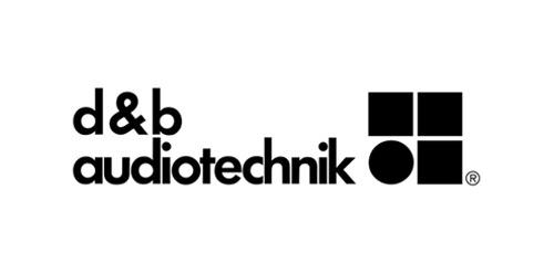 db audio500px Breite - Designstudio