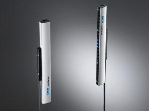MiniTwin 1200X900 1 300x225 - MiniTwin_1200X900_1
