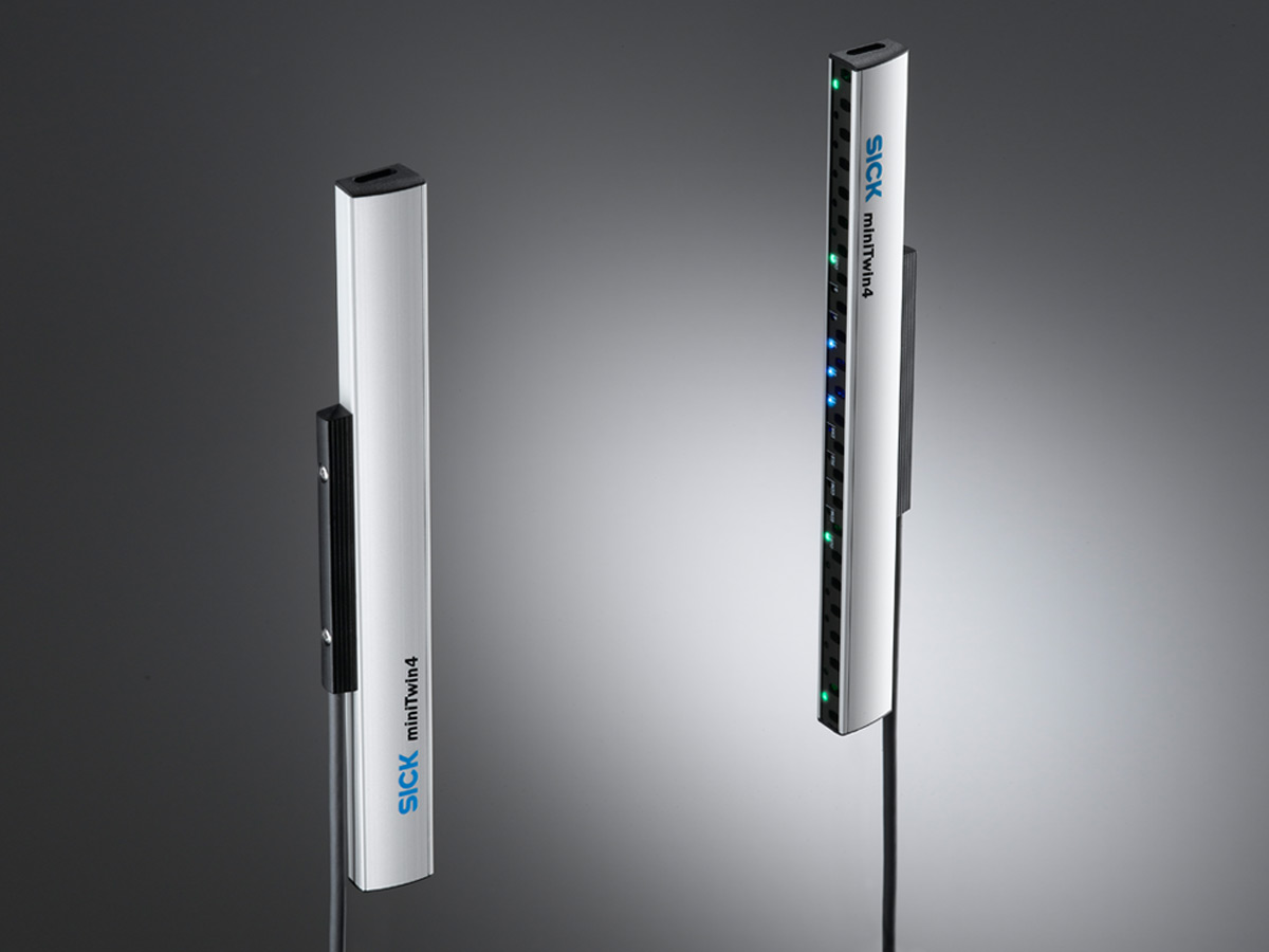 MiniTwin 1200X900 1 - SICK miniTwin4