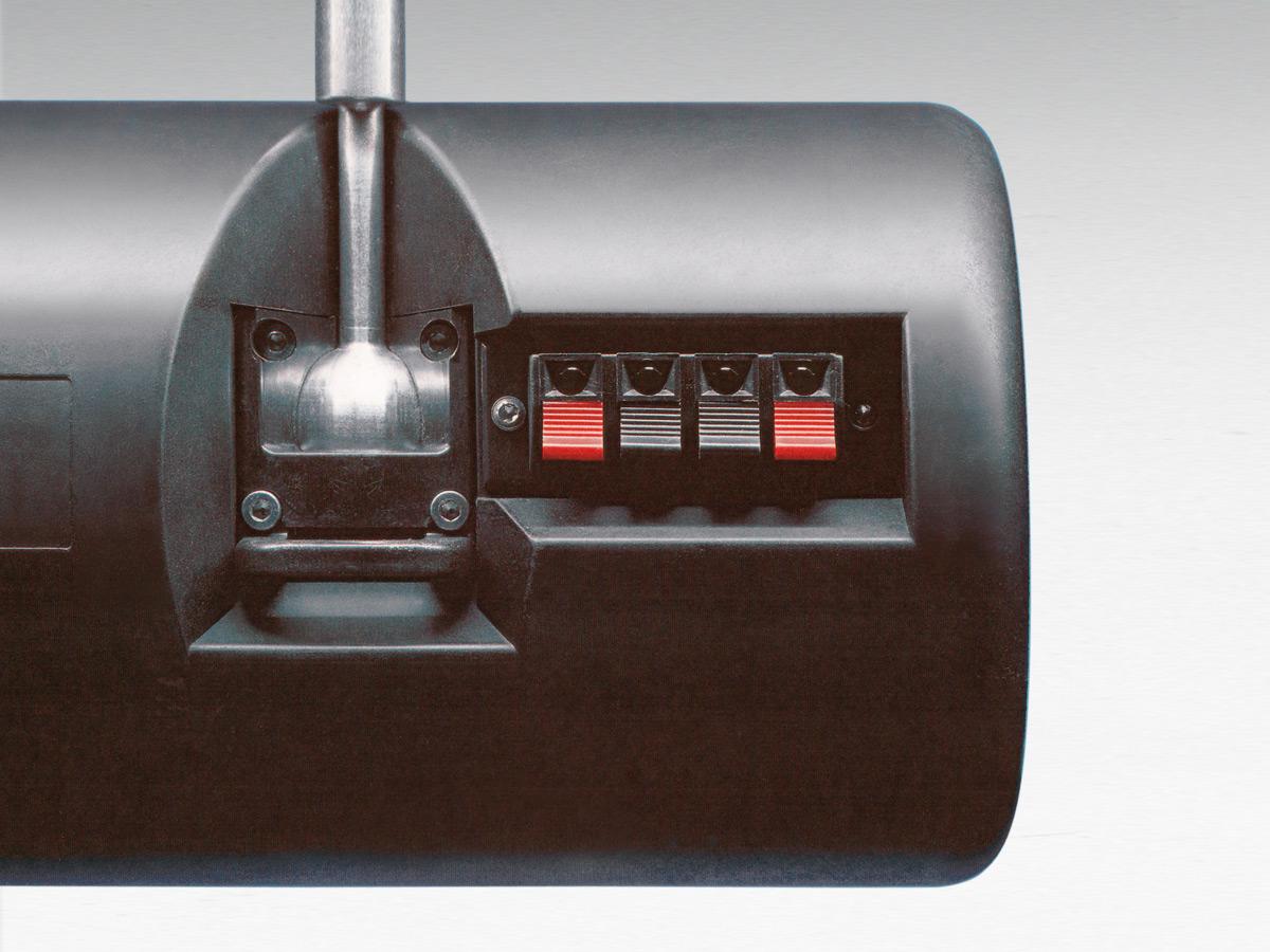 db 1200X900 4 - d&b audiotechnik E0