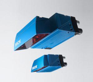 CLV 1200X1060 1 300x265 - CLV_1200X1060_1