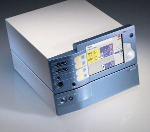 Maxium1200X1060 3grau 300x265 - Maxium1200X1060_3grau