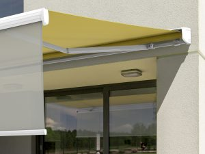 VArio Haus1200X900 1 300x225 - VArio_Haus1200X900_1
