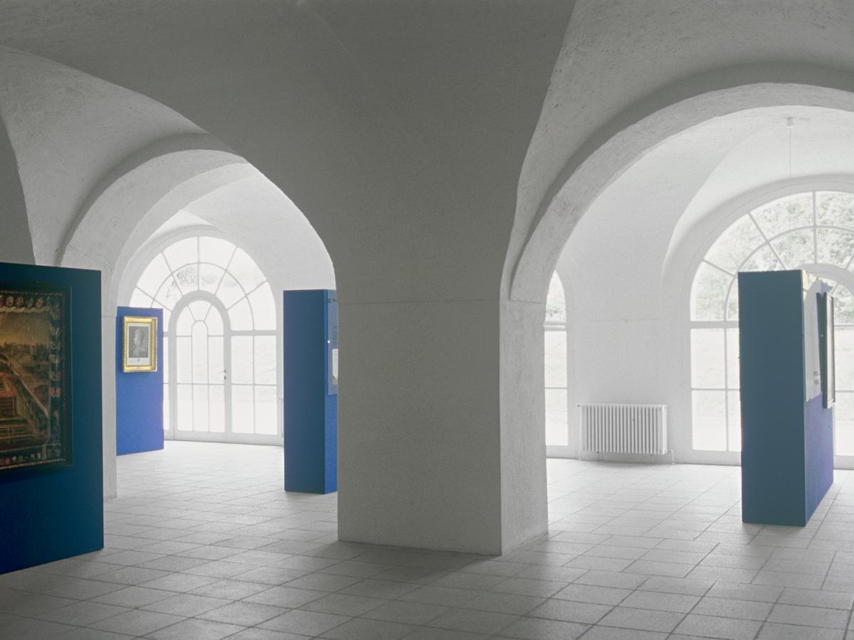 ochsenhausen1200X900 4 - 900 Jahre Ochsenhausen