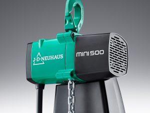 JDN mini500 2 1200X900 300x225 - JDN mini500_2_1200X900