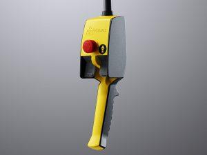 JDN mini500 3 1200X900 300x225 - JDN mini500_3_1200X900