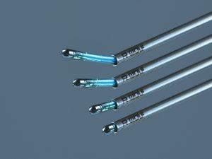 TipControl 1200X900 blau 300x225 - TipControl_1200X900_blau