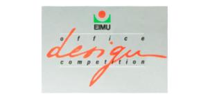 1993 EIMU design award 300x149 - 1993 EIMU design award
