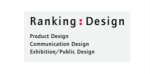 2006 ranking design 300x149 - 2006 ranking design