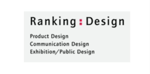 2006 ranking design - Awards
