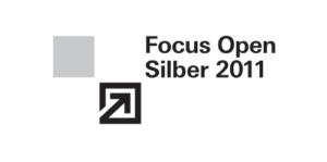 2011 focus design award 300x149 - 2011 focus design award