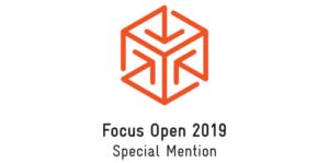 focus2019 500px 300x149 - focus2019_500px