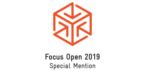 focus2019 500px - Awards