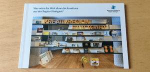 was waere die welt2 300x144 - Industriedesign Region Stuttgart