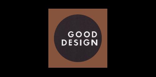 good design - Awards
