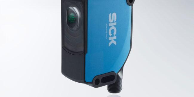 SICK KTS-Prime – Sensor Design, SynapsisDesign