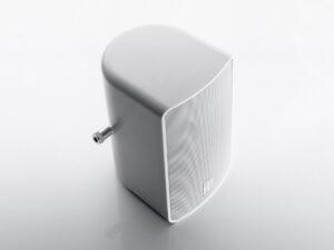 d&b audiotechnik E0 – Lautsprecher, SynapsisDesign